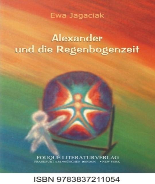 1AlexanderUndDieRegenbogenzeit_cover